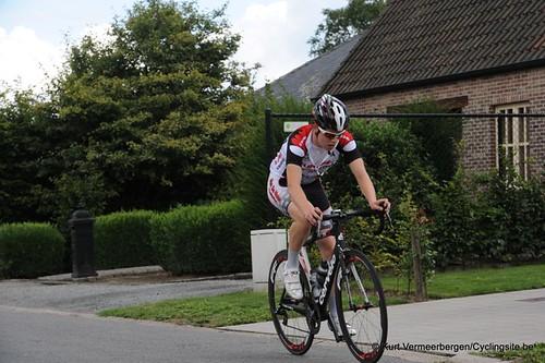 Minderhout (33)
