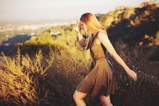 Wanderlight