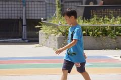 DSC08785 (小賴賴的相簿) Tags: baby kids sony 台灣 家庭 國小 小孩 親子 景美 孩子 教育 1680 兒童 文山 a55 單眼 兒童攝影 1680mm 蔡斯 景美國小 slta55v anlong77 小賴家 小賴賴
