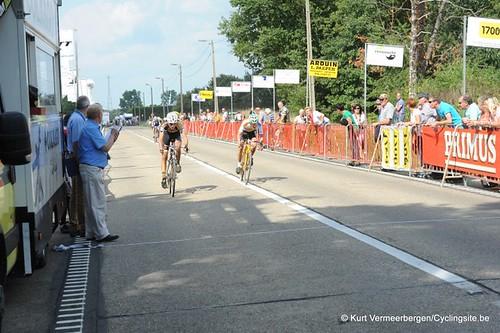 Nieuwelingen & juniores Wiekevorst (493)