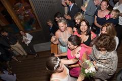Ellie+Jamie-1258 (Molly DeCoudreaux) Tags: wedding jamie marriage ellie mendocino philo