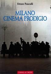 1998 -MILANO CINEMA PRODIGIO