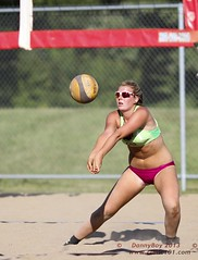 IMG_0592-001 (Danny VB) Tags: park summer canada beach sports sport ball sand shot quebec boulogne action plateau montreal ballon sable competition playa player beachvolleyball tournament wilson volleyball athletes players milton vole athlete circuit plage parc volley 514 bois volleybal ete boisdeboulogne excellence volei mikasa voley pallavolo joueur voleyball sportif voleibol sportive celtique joueuse bdb tournois voleiboll volleybol volleyboll voleybol lentopallo siatkowka vollei cqe volleyballdeplage canon7d voleyboll palavolo dannyvb montreal514 cqj volleibol volleiboll plageceltique
