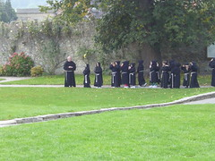 Pilgrimage Sept 13 062