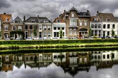 Pays-Bas - Middelburg - Vol 4 (saigneurdeguerre) Tags: netherlands canon eos europa europe nederland zeeland ponte holanda antonio paysbas middelburg zelande aponte 600d saigneurdeguerre
