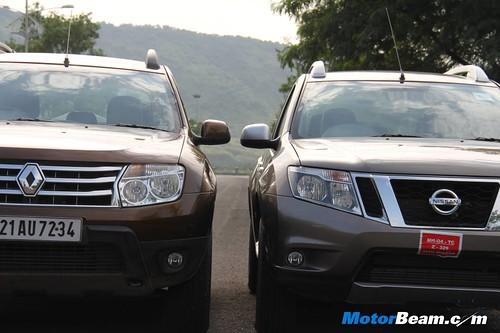 Renault-Duster-vs-Nissan-Terrano-03