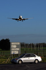 EI-DWK Boeing 737-8AS Ryanair (eigjb) Tags: ireland dublin plane airplane lights airport aircraft aviation may aeroplane international 16 boeing ryanair approach runway spotting airliner 737 b737 2015 eidw 7378as 110515 eidwk