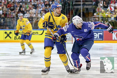 "IIHF WC15 PR Sweden vs. France 11.05.2015 046.jpg • <a style=""font-size:0.8em;"" href=""http://www.flickr.com/photos/64442770@N03/16929349644/"" target=""_blank"">View on Flickr</a>"