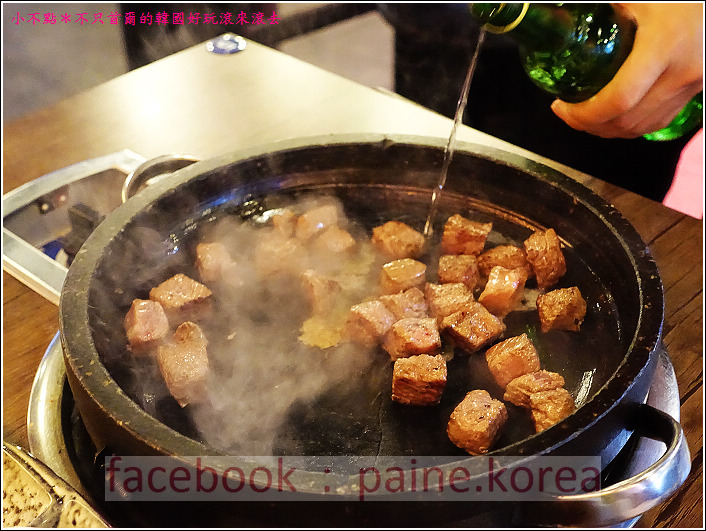 釜山新韓流時代韓牛烤肉 (20).JPG