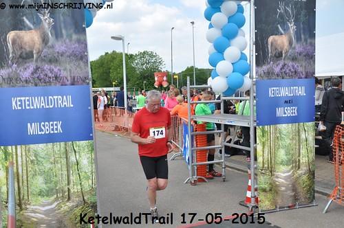 Ketelwaldtrail_17_05_2015_0235