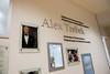 201505005_BF_Trebek_tour-143 (alumni.diplomes) Tags: tour event alumnihall alextrebek 2015 inaugration