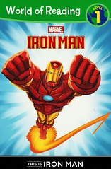 This is Iron Man (Vernon Barford School Library) Tags: new school fiction man reading one 1 book high iron reader good library libraries reads evil books super ironman read paperback cover level hero superhero junior novel covers heroes bookcover superheroes pick middle vernon quick recent picks qr bookcovers paperbacks novels fictional readers goodandevil readingmaterial barford softcover craigrousseau quickreads quickread readingmaterials vernonbarford softcovers hifidesign superquickpicks superquickpick thomasmacri 9781423170839 worldofreading
