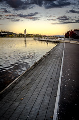 Lake Burley Griffin 7 (photo obsessed) Tags: australia canberra act oceania australiancapitalterritory lakeburleygriffin
