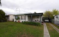 30 Kite Street, Cowra NSW