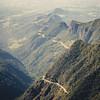 Serra do Rio do Rastro (Cristiano M Dalbem) Tags: road santa brazil brasil ruta carretera route estrada serra catarina rodovia