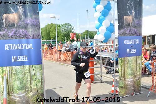 Ketelwaldtrail_17_05_2015_0361