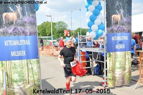 Ketelwaldtrail_17_05_2015_0287