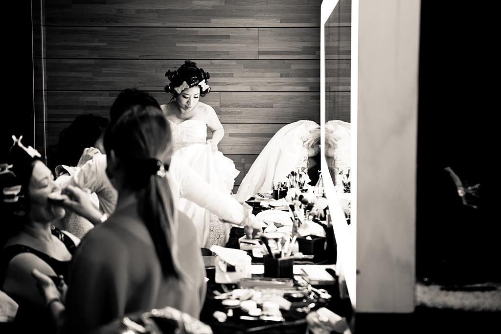 國賓素惠婚禮_0023