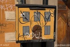 888_edited-1 (arx7) Tags: coffee oslo norway copenhagen denmark daylight sweden stockholm swedish baltic canals norwegian danish gamlastan nordic scandinavia pastries vikings skansen abba nationalmuseum northernlights archipelago midnightsun sodermalm ostermalm anant kingdoms raoulwallenberg vasamuseum drottningholm raut stateapartments anantrautorg fotografiska bondepalace royaldramatictheater anantrautcom