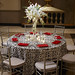 Round Table Setting-Upgrades