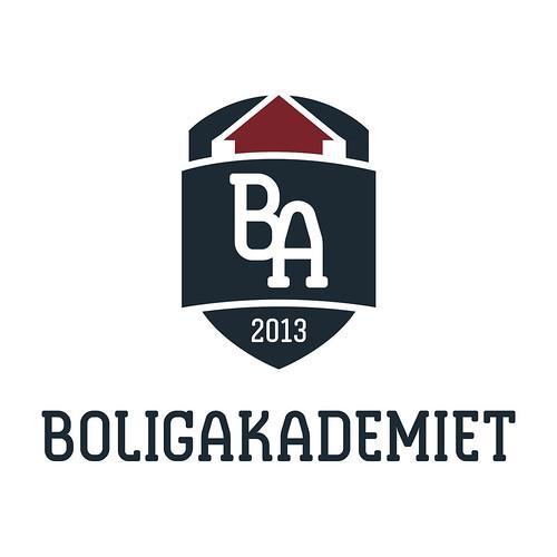 Logobilder til web