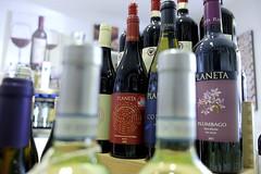 _DSF6619 (moris puccio) Tags: roma fuji vino vini enoteca piazzabologna spumanti liquori xt1 mangiaebevi