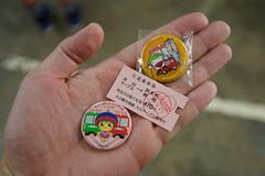 20150517-DS7_9841.jpg (d3_plus) Tags: street sky mountain plant nature japan trekking walking spring scenery shrine bokeh outdoor hiking fine wideangle daily  streetphoto  kanagawa    shintoshrine   buddhisttemple dailyphoto sanctuary   funicular thesedays superwideangle    fineday     holyplace tamron1735   ooyama  a05     tamronspaf1735mmf284dildasphericalif  tamronspaf1735mmf284dildaspherical d700    nikond700 tamronspaf1735mmf284dild tamronspaf1735mmf284  nikonfxshowcase cabelecar mountooyama