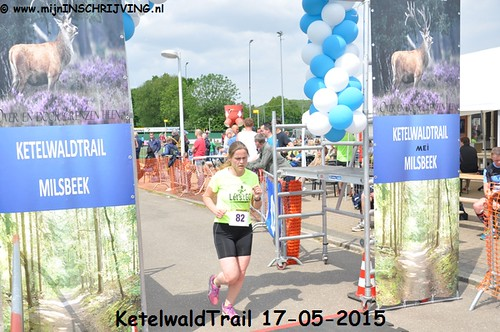 Ketelwaldtrail_17_05_2015_0079