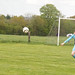 15 Premier Shield Navan Town V Parkvilla May 16, 2015 15