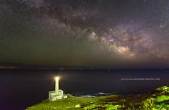Faro di Otranto (Salvatore Coluccia) Tags: lighthouse faro otranto salento
