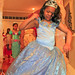 "Cinderella Party Girl • <a style=""font-size:0.8em;"" href=""http://www.flickr.com/photos/131351136@N06/17829719742/"" target=""_blank"">View on Flickr</a>"