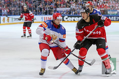 "IIHF WC15 GM Russia vs. Canada 17.05.2015 073.jpg • <a style=""font-size:0.8em;"" href=""http://www.flickr.com/photos/64442770@N03/17830227821/"" target=""_blank"">View on Flickr</a>"