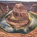 "Horseshoe Bend, Page, AZ • <a style=""font-size:0.8em;"" href=""http://www.flickr.com/photos/46573723@N03/17880336035/"" target=""_blank"">View on Flickr</a>"