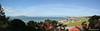 San Francisco (olafsen) Tags: sanfrancisco panorama outdoor countrylandscapes nordamerica