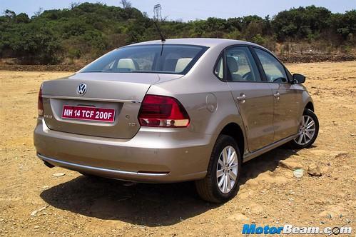 2015-Volkswagen-Vento-Facelift-09