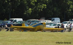 Extra 200 (Marlon Cocqueel) Tags: extra 200 voltige avion marlon cocqueel