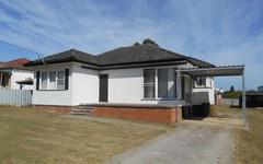 19 Richmond Street, Kitchener NSW