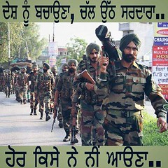 ,    (Sikh_Voices) Tags: sikhs punjab punjabi sikhvoices