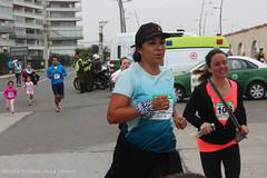 corrida-adolfo-rodriguez-2016-122