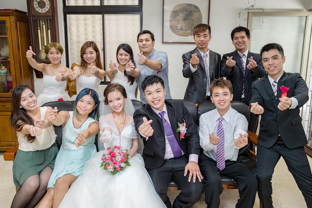 臻愛婚宴會館,台北婚攝,牡丹廳,婚攝,建鋼&玉琪134