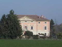 DSCN7196 (Gianluigi Roda / Photographer) Tags: ancientmansions mansions autumn