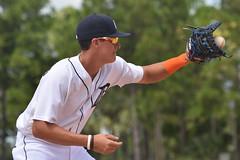 20161003_Hagerty-351 (lakelandlocal) Tags: baseball fallinstructionalleague ficociello florida lakeland minorleague rookie tigers tigertown