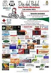 c3a1d8193dd2fb383109df5d3ecf1406_XL (rotaryclubsanpedroalcantara) Tags: rotary club sanpedroalcantara deporte ciclismo diadelpedal polio