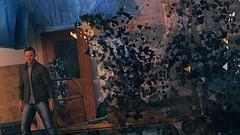 Quantum Break (khaledx11) Tags: quantum break