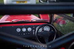 (TopDownMedia) Tags: carshow car bmw tar sportscar astonmartin sunset carphotography jaguar ftype chevrolet corvette mg classiccar american truck sir