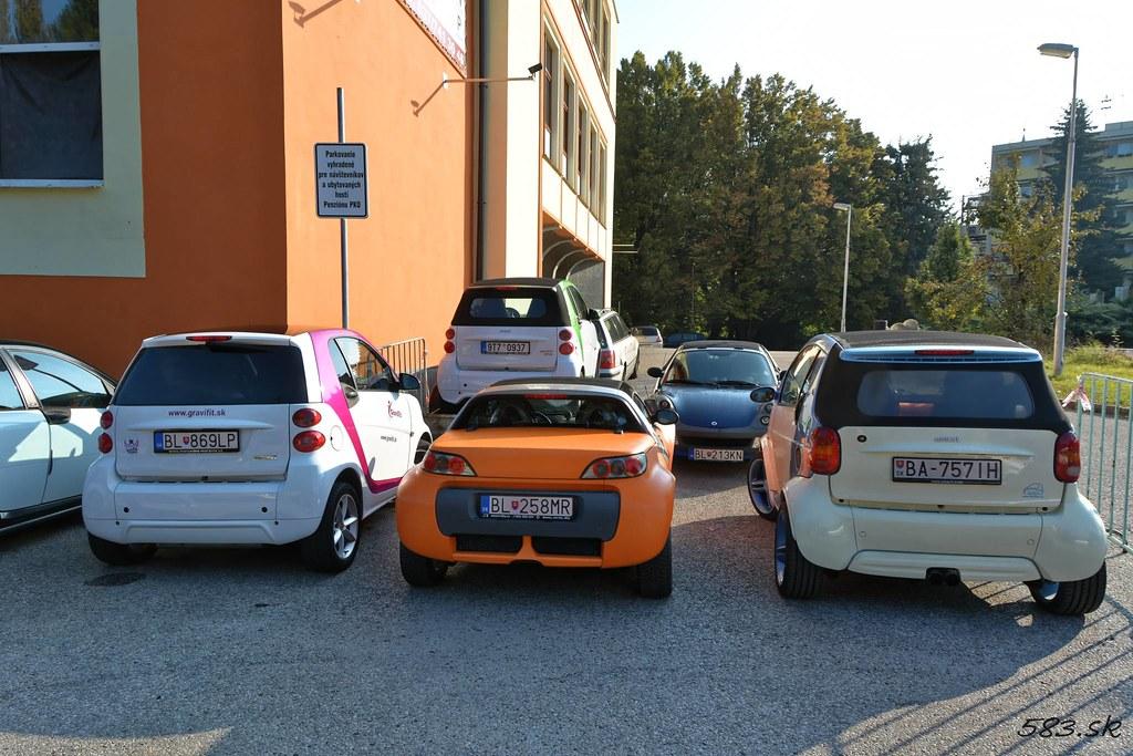 81d37c765 DSC_2206_DxO (Pán Marek - 583.sk) Tags: smartcars smartcarsclub  smartroadster for2 fortwo