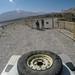 Portão de entrada do Afeganistão