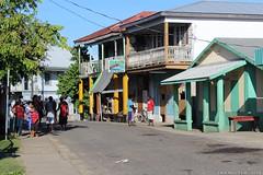 Goodbye Belize Tour - Punta Gorda - 12 (Dis da fi we) Tags: goodbyebelizetour belize toledo puntagorda