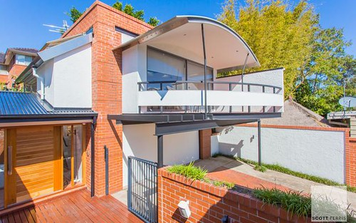2/28 Willis Street, Charlestown NSW 2290