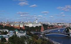 Kremlevskaya Embankment () Tags: kremlevskaya embankment          moscow russia   sigma sd1 merrill foveon   kremlin
